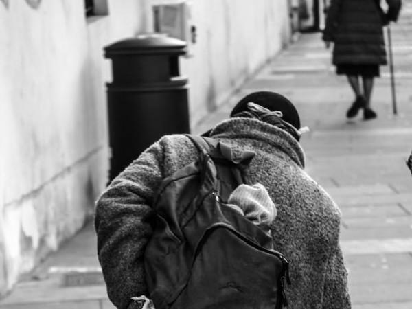 Засилващото се неравенство в Източна Европа може да доведе до