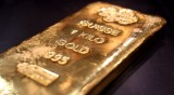 Златото печелившо, ще му донесе ли 2020 г. нови ръстове?