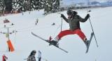 Боровец - най-изгодният ски курорт в Европа за сезон 2019