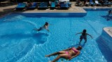"""Хотелиери в Турция: Новият данък """"престой"""" - неприятна изненада"""