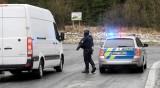 Нападателят в болница в Чехия стрелял хладнокръвно