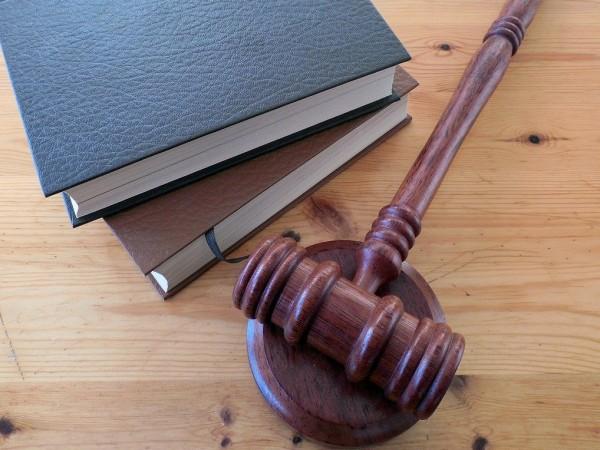 Специализираният наказателен съд наложи 5-годишна ефективна присъда и глоба от