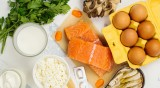 4 признака, че ви липсват важни витамини и минерали