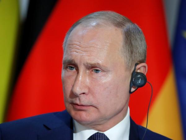 Москва ще обжалва наложеното 4-годишно наказание от страна на световната