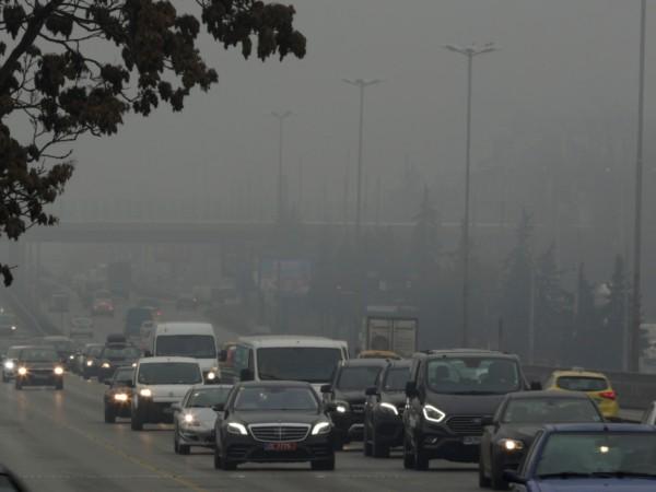 Снимка: Фандъкова срещу битовото отопление: Ще помогнат ли санкциите?