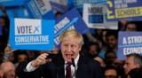 Утре на Острова гласуват, консерваторите печелят отново?