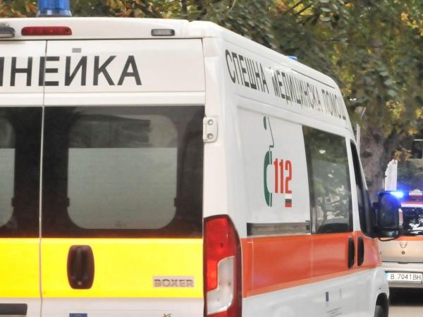 Българският лекарски съюз представи позицията си по случая с починалото