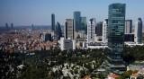 Все повече чужденци купуват имоти в Турция, най-много - иракчаните