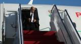 Ще има ли властта нов самолет? Започват преговори