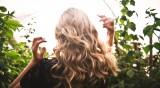 6 храни, които са полезни за косата