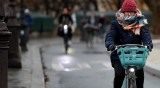 Седми ден блокада на транспорта във Франция