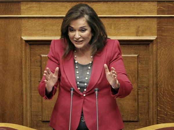 Снимка: Бакоянис: Гърция ще остане сама, ако влезе във война с Турция