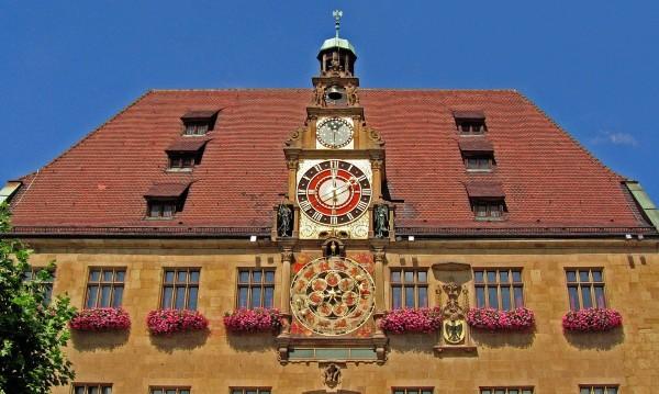 Германските малки села си търсят кметове, но никой не иска. Защо?