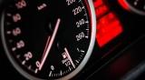 Открадната в Италия кола се озова в Кърджали
