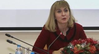 25% от жалбите до омбудсмана са срещу монополни институции