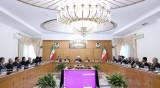 Иран предотвратил кибератака, подозират САЩ за удара