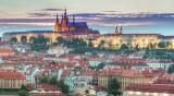Москва се разгневи на Прага заради паметник на ген. Власов