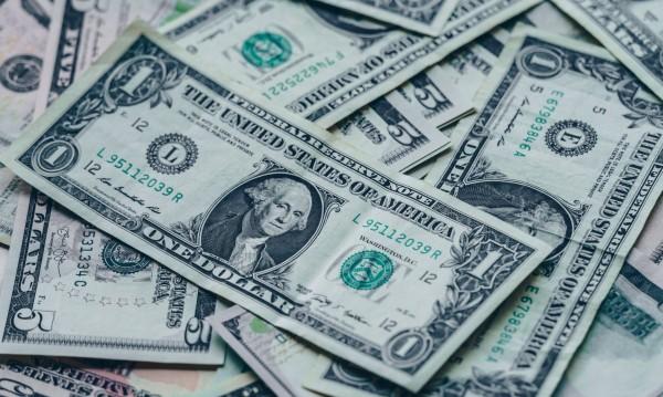 Американска фирма раздаде коледни бонуси за $10 млн.