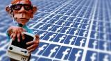 Facebook и Google вече не са сред най-добрите работодатели