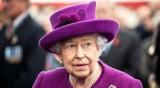 Елизабет II няма намерение да предаде трона, дори и на 95
