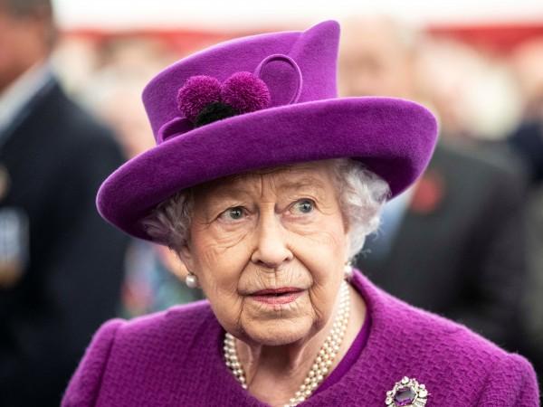 Кралският експерт Нийл Шийн сложи край на спекулациите, че кралица