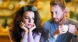 Чести грешки, които жените допускат, когато търсят любовта