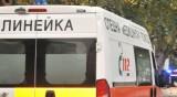 Респираторен вирус не е причината за смъртта на ученичката от Враца
