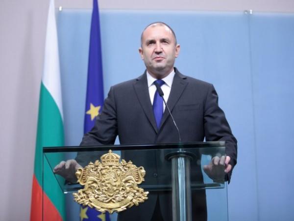 Неведнъж съм казвал, че българите ще живеят достойно когато възпитат