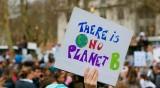 Местна храна и отказ от пластмасите, всеки граждани бори климата