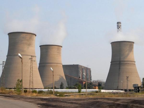 България остава без ток след 2025 г., ако бъде приет