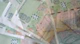 Властта иска 610 лв. минимална заплата, бизнесът против