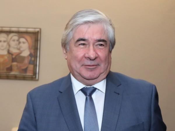 """България забави """"Турски поток"""", но Бойко Борисов обясни защо. Това"""