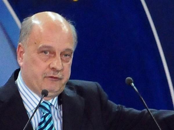 Обвинението на президента Румен Радев, че премиерът Бойко Борисов е