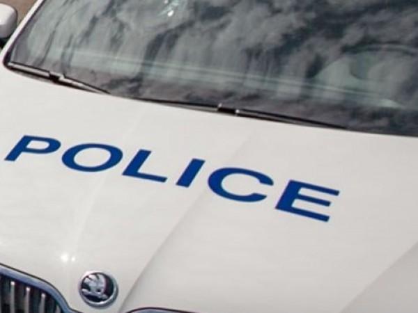 Полицията в Сливен задържа трима извършители на грабежи, съобщиха от