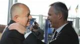 Борисов обсъжда със Столтенберг парите за отбрана