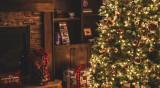 3 зодии, които харесват традицията Таен Дядо Коледа