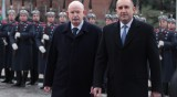 България и Малтийският орден - 25 г. дипломатически отношения