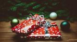 Българите склонни да отделят до 200 лв. за коледни подаръци