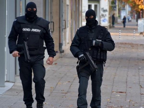 """Отдел """"Киберсигурност"""" към ГДБОП е провел специализирана операция по залавянето"""