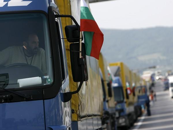 Институциите на ЕС са постигнали съгласие по два от най-спорните
