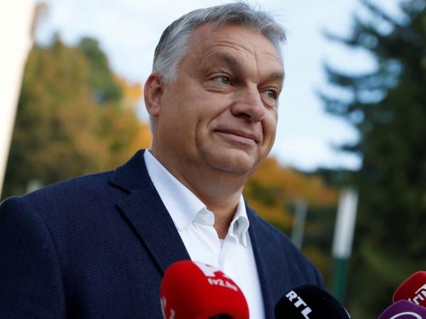 Едва ли има нещо по-важно за унгарския премиер Виктор Орбан