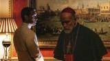 """Ватикана в криза, Джъд Лоу идолизиран... HBO пусна пълен трейлър на """"Новият папа"""""""