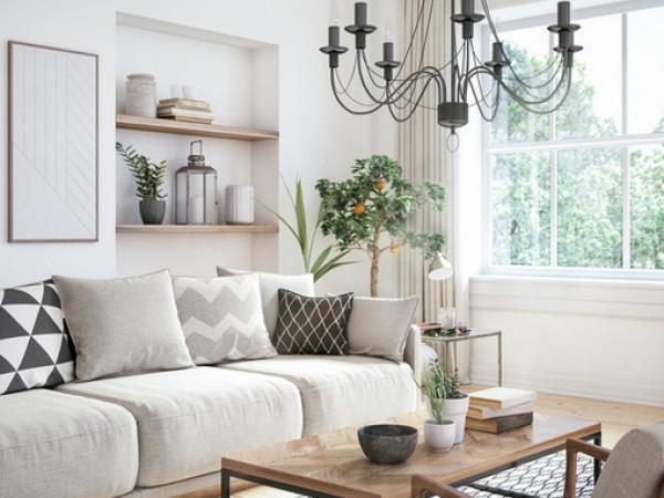 Уютът в дома е една от най-важните предпоставки за добро