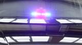 Кола на НСО удари 14-годишно дете, то е в тежко състояние