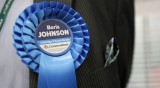 Британците дадоха рамо на Борис Джонсън на вота, искат Brexit