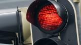 Детето, ударено от кола на НСО, пресичало на червено?