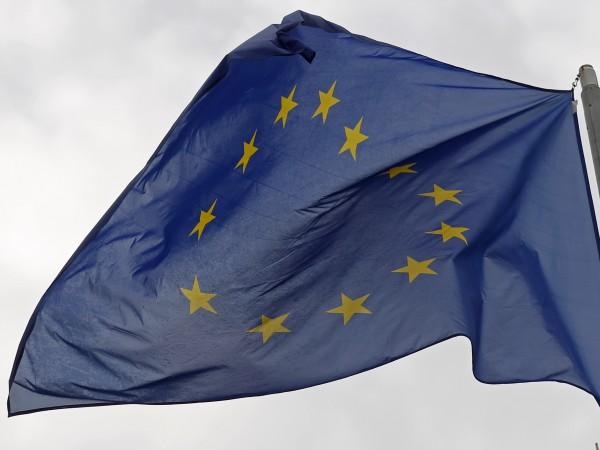 Председателят на Европейския съвет Шарл Мишел обяви, че евролидерите са