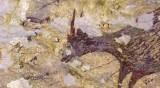 Най-ранното произведение на пещерно изкуство - на 44 000 г.