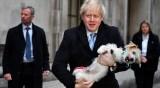 Борис Джонсън с безпрецедентната победа, как реагира светът?
