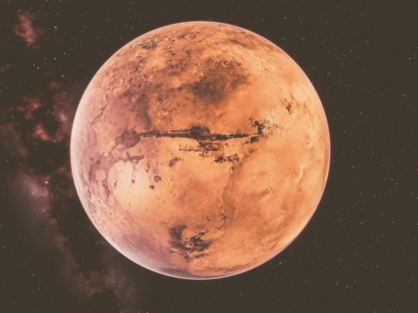 """Периодичните """"гмуркания"""" на сондата на НАСА """"Мейвън"""" в атмосферата на"""